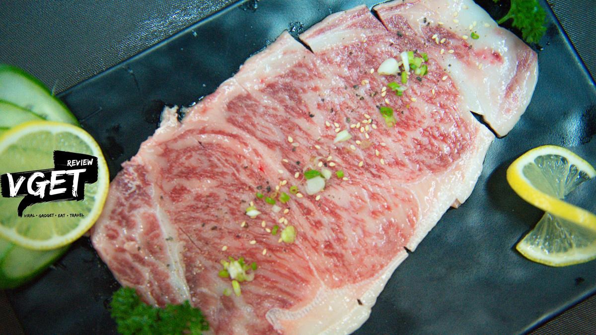 เนื้อย่างปิ้งย่างญี่ปุ่น3