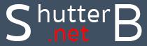 ShutterB.net